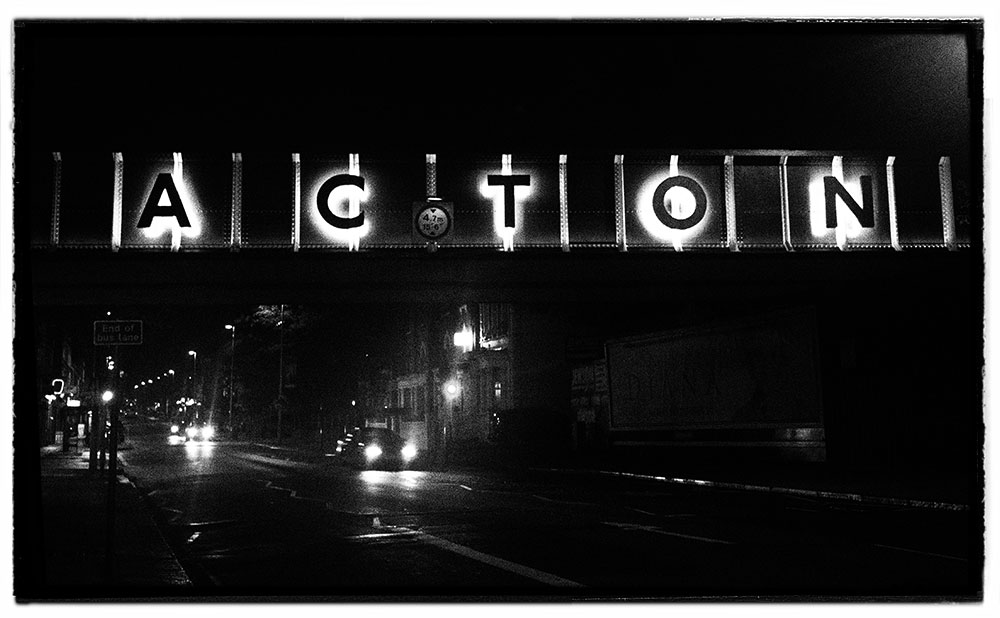 Acton-black-and-white-pic-1